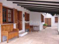 Foto 9 de Casa Rural Paraje Luco