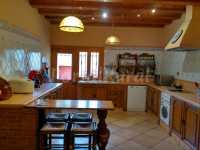 Foto 10 de Casa Rural Los Corteses