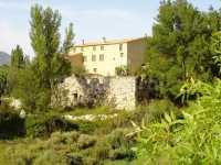 Foto 1 de Masía Rural Molí Del Pont