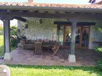 Foto 2 de La Casa Verde
