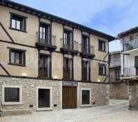 Foto 1 de Casa Margó