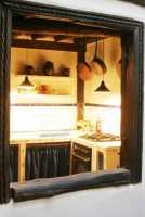Foto 2 de Casa Margó
