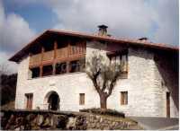Foto 1 de Hotel Rural MaÑe