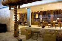 Foto 12 de Lavida Vino-spa Hotel****
