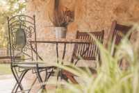 Foto 3 de Casa Rural Can Camisa