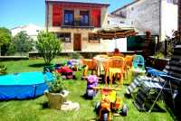 Foto 1 de Casa Rural Belastegui