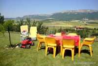 Foto 5 de Casa Rural Belastegui