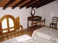 Foto 2 de Casa Rural Maquila