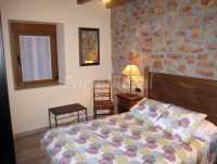 Foto 3 de Apartamentos Rurales El Duende De Carric