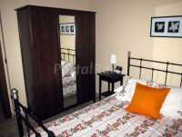 Foto 5 de Apartamentos Rurales El Duende De Carric