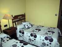 Foto 6 de Apartamentos Rurales El Duende De Carric
