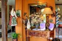 Foto 1 de Hotel Mar Del Sueve