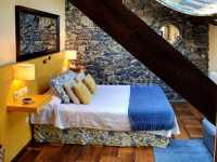 Foto 10 de Hotel Mar Del Sueve
