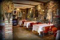 Foto 2 de Hotel Mar Del Sueve
