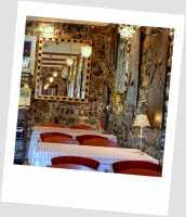Foto 3 de Hotel Mar Del Sueve