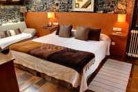 Foto 7 de Hotel Mar Del Sueve
