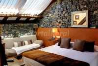 Foto 8 de Hotel Mar Del Sueve