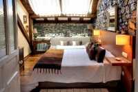 Foto 9 de Hotel Mar Del Sueve