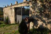 Foto 3 de Pazo De Esposende