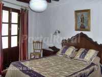Foto 10 de Casa Rural Las Piedras