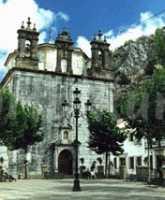 Foto 12 de Casa Rural Las Piedras