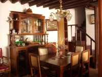 Foto 4 de Casa Rural Las Piedras