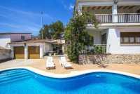 Foto 3 de Casa Rural Cal Vives