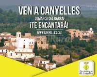 Foto 38 de Casa De Vacaciones Cal Vives