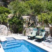 Foto 1 de Casa Rural El Manantial