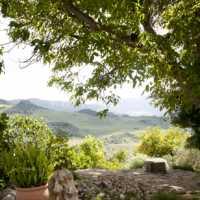 Foto 8 de Casa Rural El Manantial