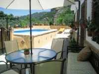 Foto 1 de Casa Rural La Atalaya