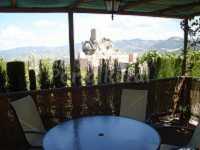 Foto 8 de Casa Rural La Atalaya