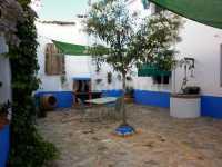 Foto 8 de Casa Rural El Palomar