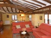 Foto 3 de Casa Rural  Azkorena