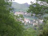 Foto 8 de Casa Rural  Azkorena