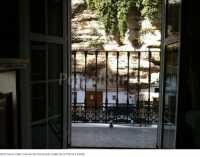 Foto 4 de Casa Rural Las Cuevas