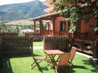 Foto 2 de Apartamentos La MontaÑa