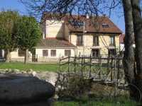 Foto 1 de Casa Rural Los Espinares