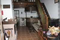 Foto 1 de La Casa Del Carpintero