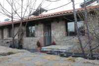 Foto 3 de La Casa Del Carpintero