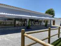 Restaurante El Nogalejo