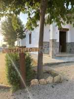 Casas Bungalows