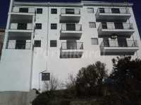 Foto 7 de Apartamentos Turísticos Sinuhé