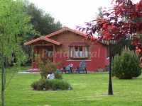 Foto 1 de Apartamentos El Cueto