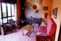 Foto 4 de Apartamentos El Cueto