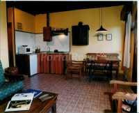 Foto 5 de Apartamentos El Cueto