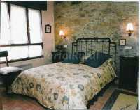 Foto 6 de Apartamentos El Cueto