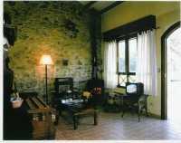 Foto 7 de Apartamentos El Cueto