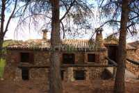 Foto 2 de Casa Huerta Las Guindas
