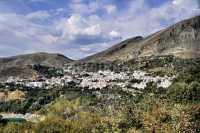 Foto 10 de Apartamentos Rurales Hoyo Puente